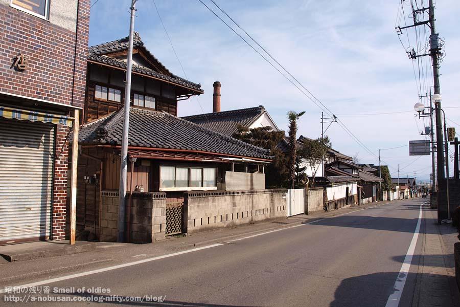 P2210161_misato_no_syuzo