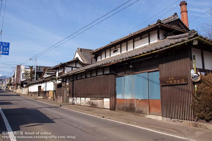 P2210187_takekogoshi
