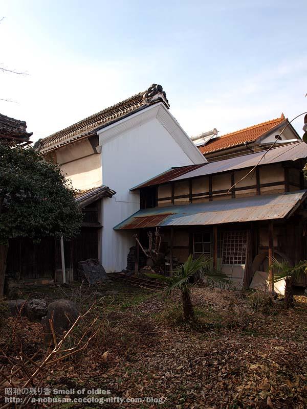 P2210319_iwatogawa