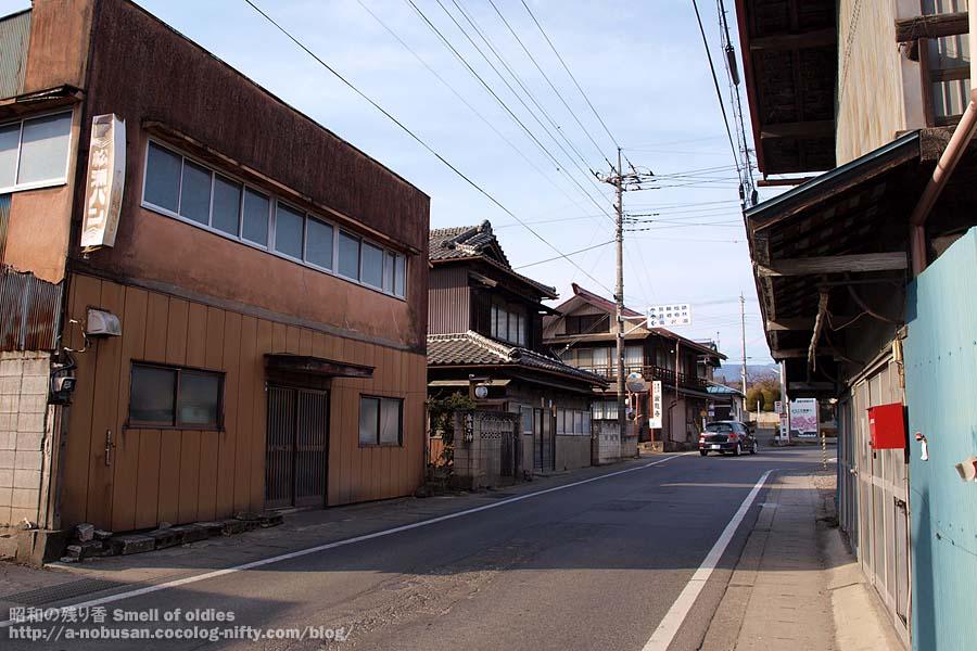 P2210388_yotsuya