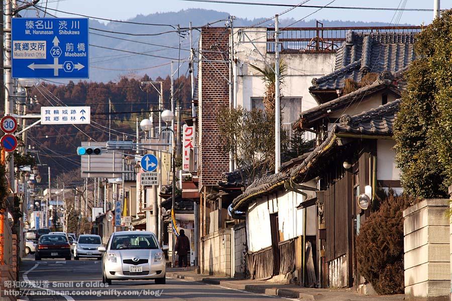 P2210504_nishiakiya