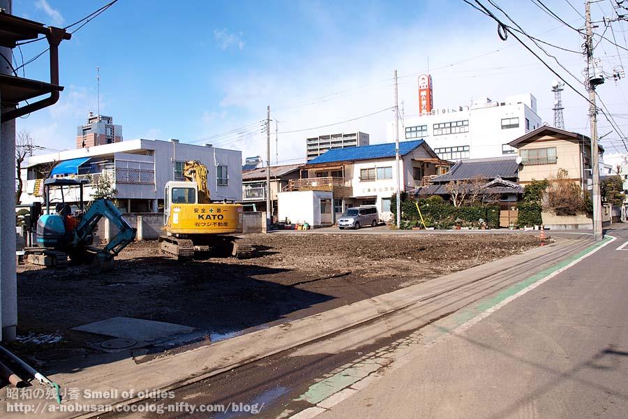 P2060006_tomizawa_flat