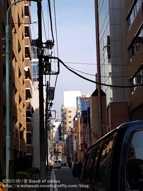 P3030206_odenmacho_yubin
