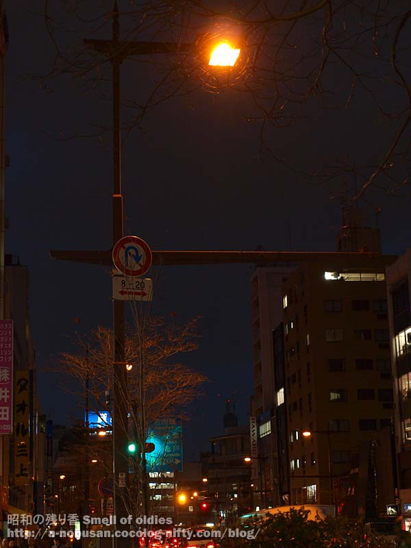 P3030214_night_edodori