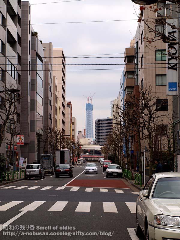 P3040042_tokyo_sky_tree
