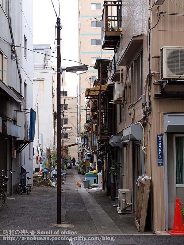 P3040076_tomizawa_roji