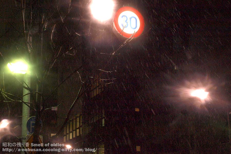 P3090048_asakusabashi_snowy
