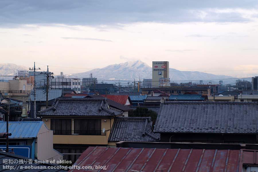 P3080025_komochiyama