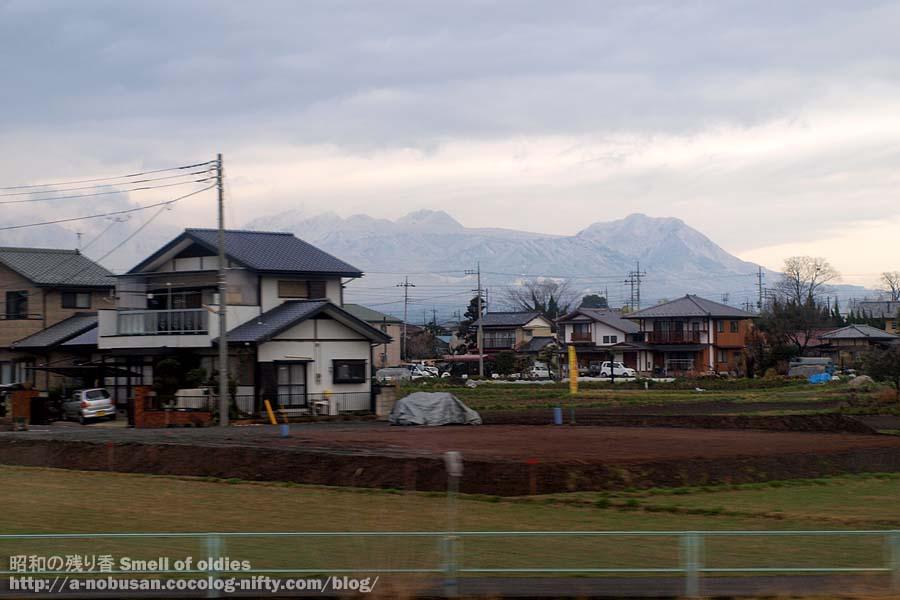 P3080056_haruna_san