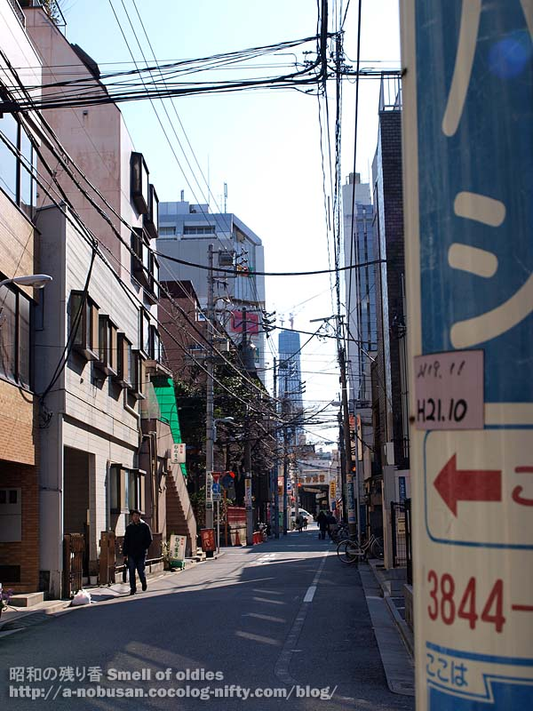 P3110182_nishiasakusa