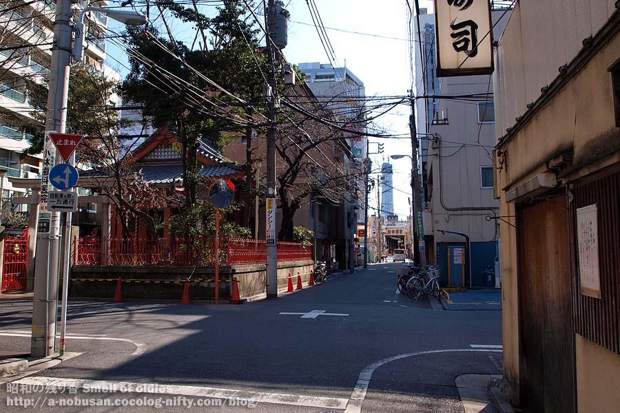 P3110184_nishiasakusa