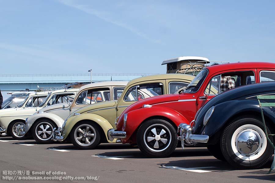 P3298560_vw_beetles