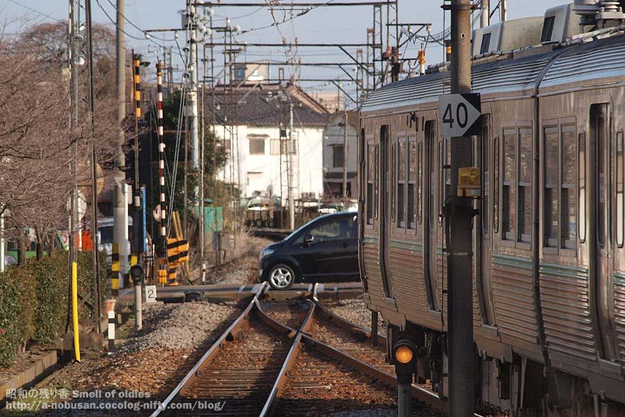 P3140172_chuomaebashi
