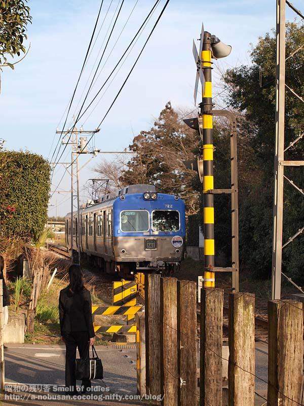 P3140324_jomo_higoshi