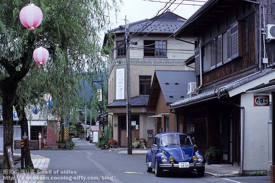 20080804_r_16_vw_kutsukiichiba