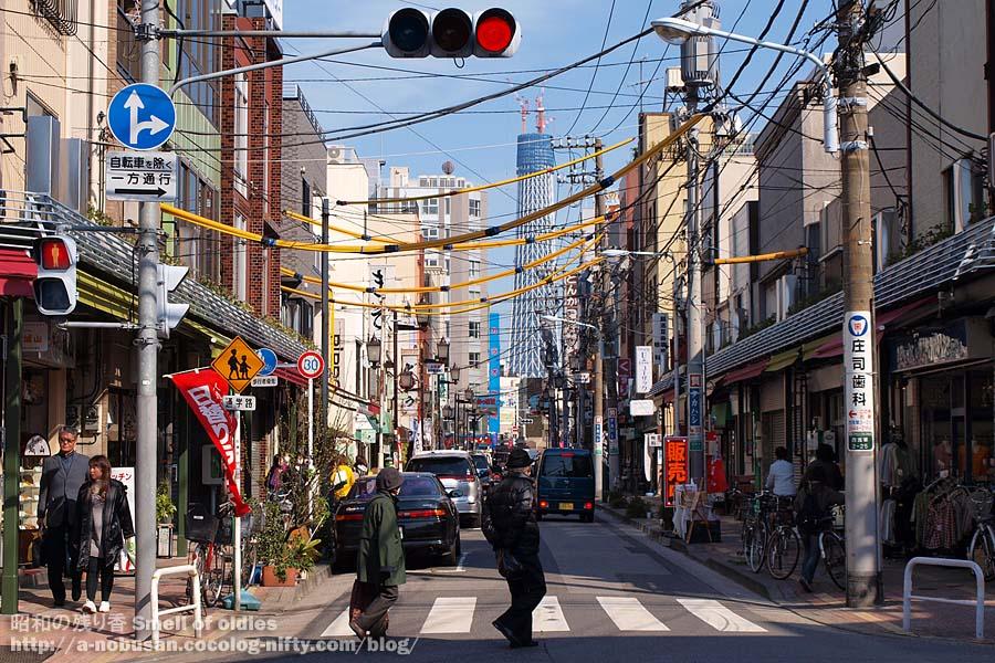 P3270022_kappabashi_skytree
