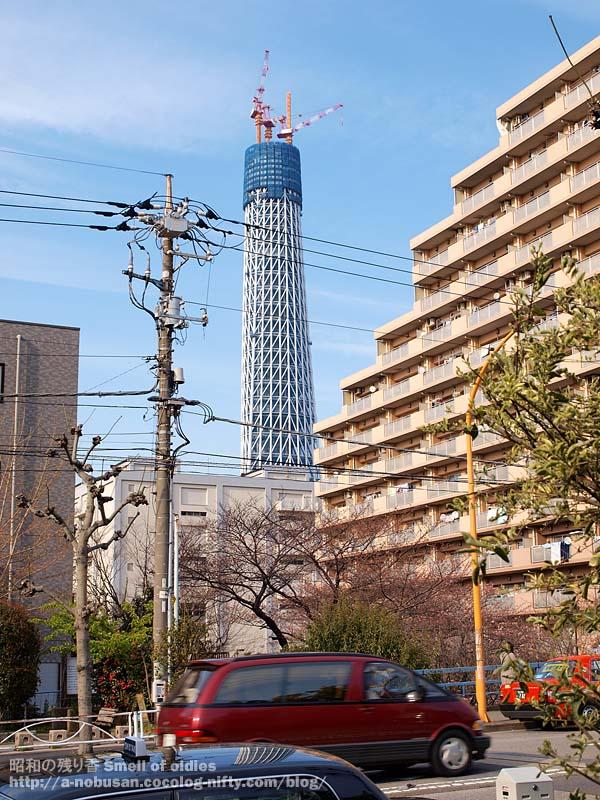 P3270463_oyokogawa