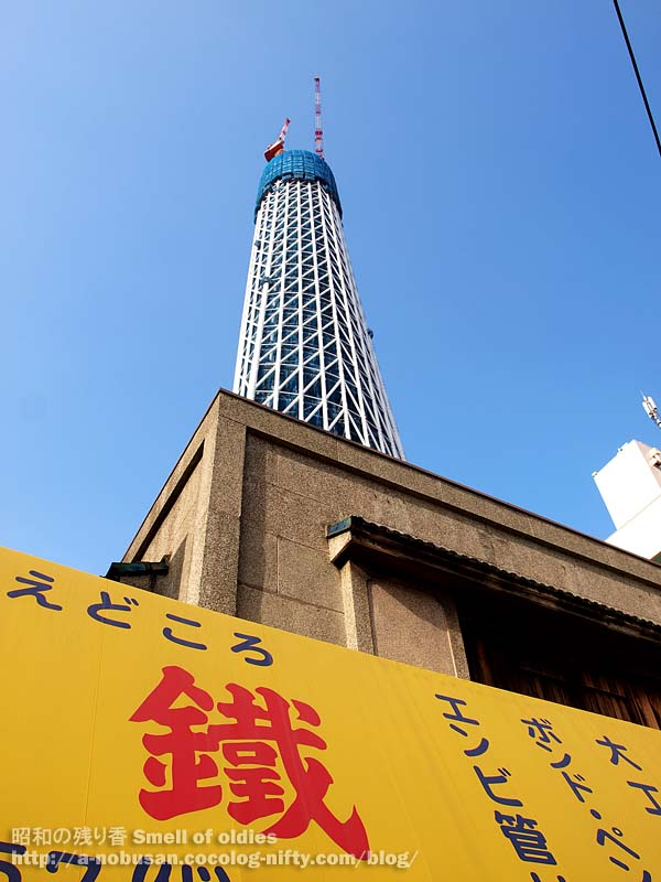 P3300562_skytree_and_steel