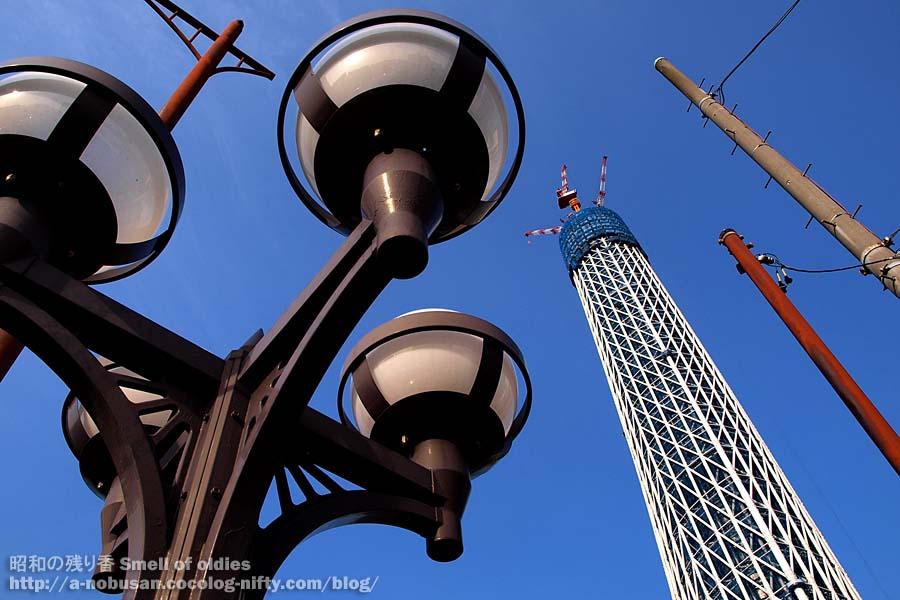P3300594_tobubashi