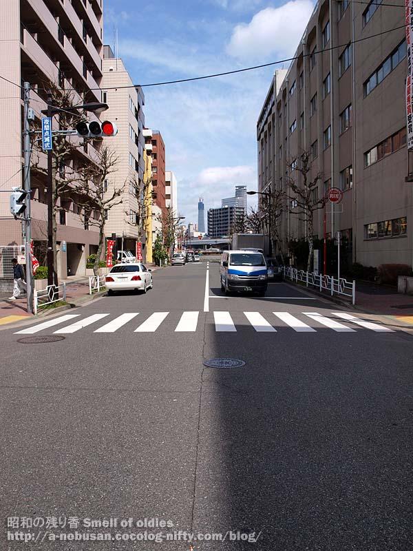 P4010145_higashinihonbashi