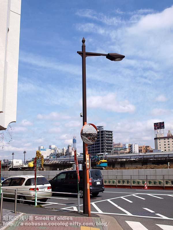 P4010157_sumidagawa