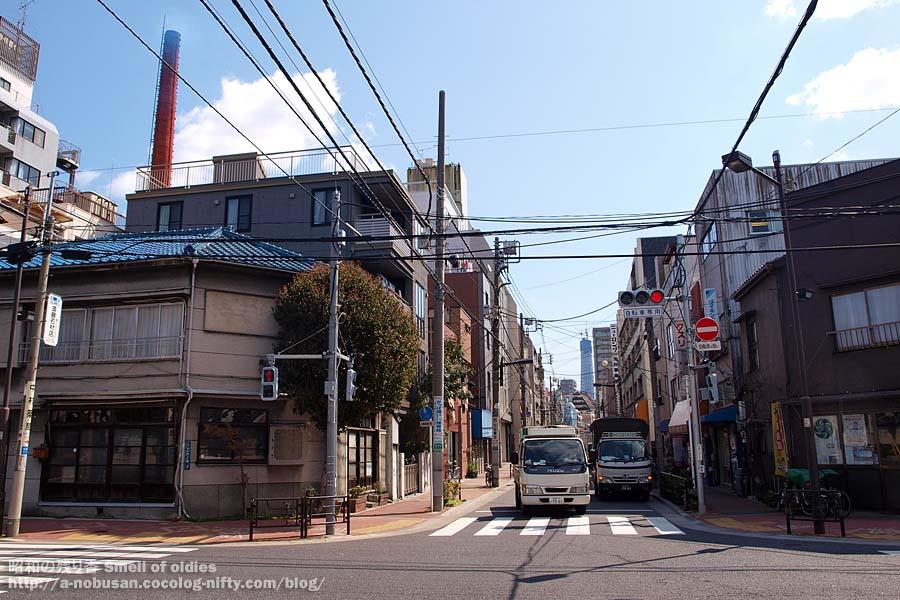 P3300335_matsuba_onsen