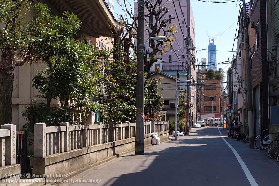 P3300363_matsugaya_yasakiinari