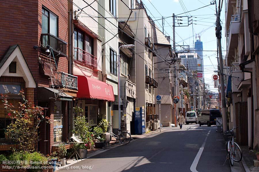 P3300373_nishiasakusa_2