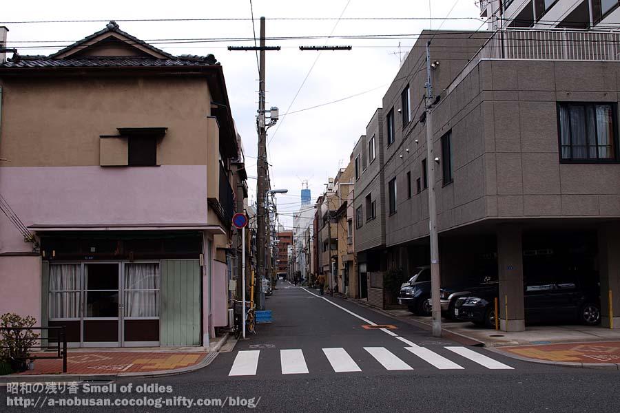 P3280067_matsugaya