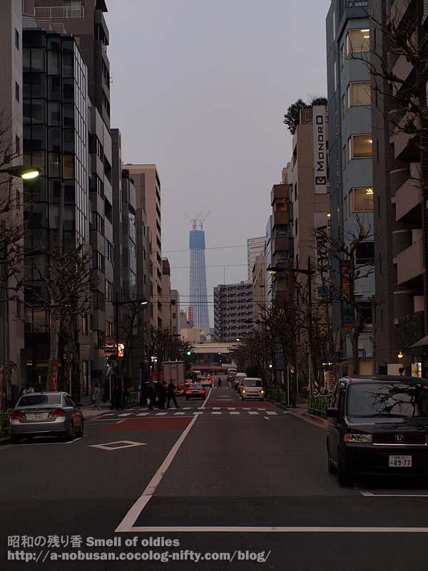 P4060232_higashinihonbashi_2
