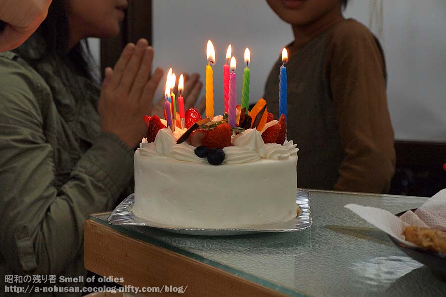 P4060288_cake