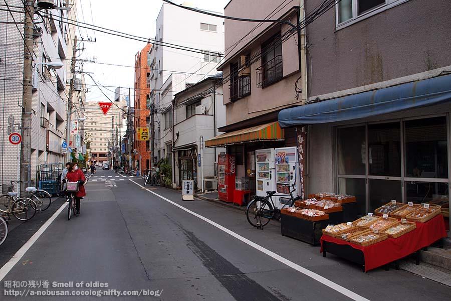 P4090260_asakusa_shinise