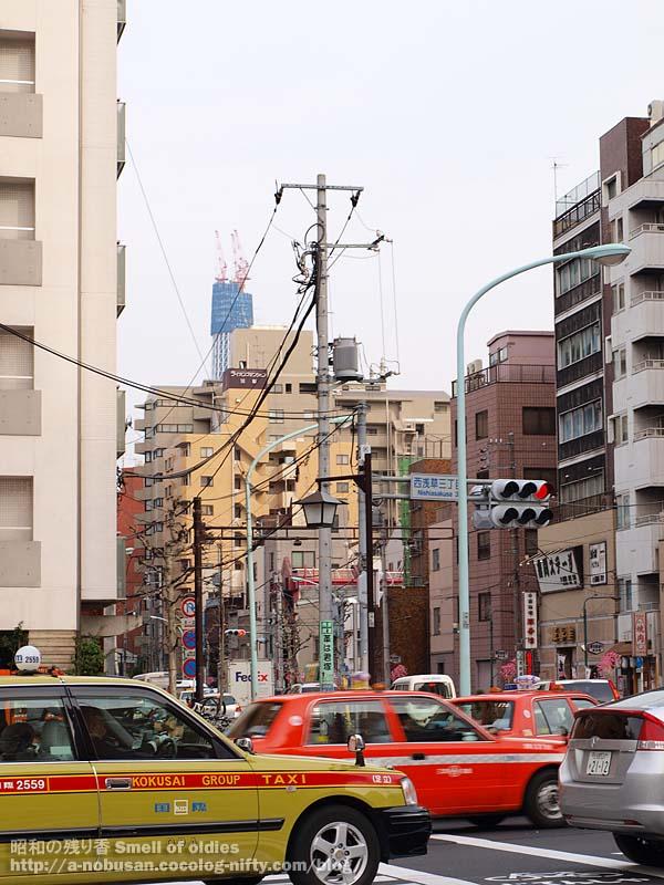 P4090292_nishiasakusa3chome