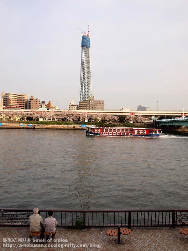 P4090450_sumidagawa_2