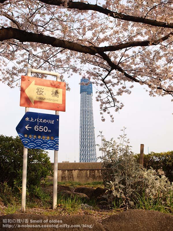 P4090496_sakurabashi