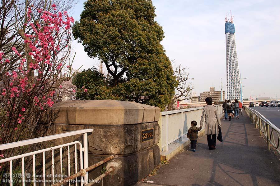 P4090559_kototoi_bashi