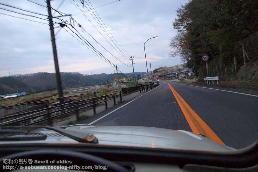 P4110084_kisoji_69