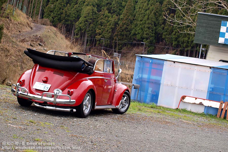 P4110778_1959_red_kabriolet