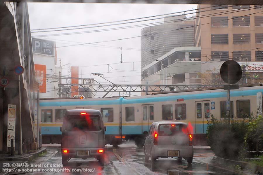 P4120383_hamaotsu_station