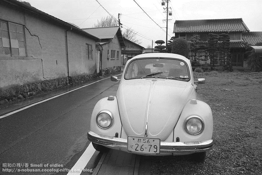 P4120514_kouzan_no_69vw