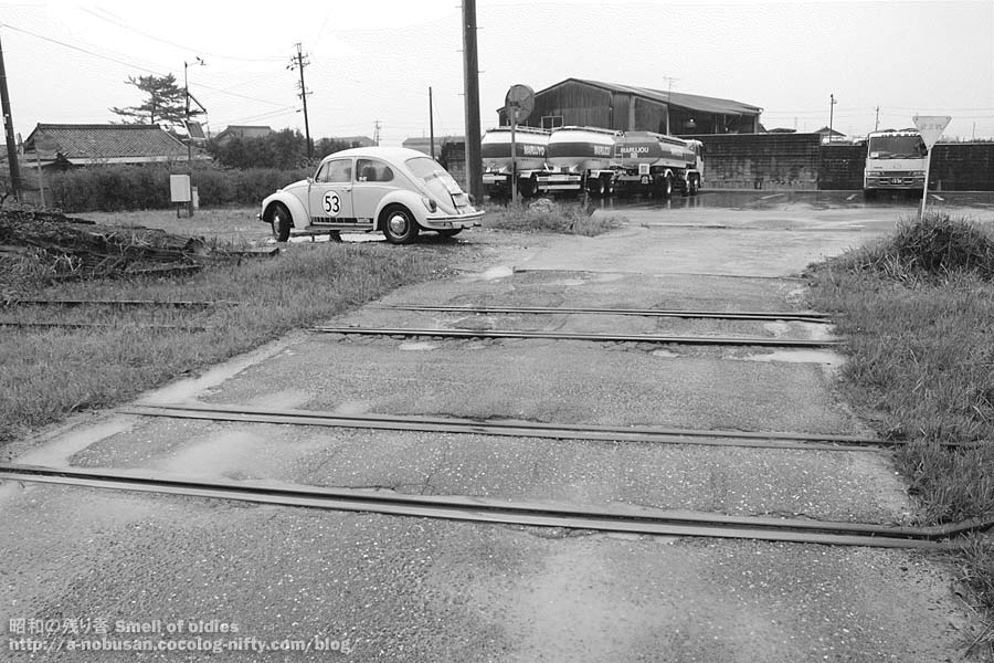 P4120530_railroad_crossing