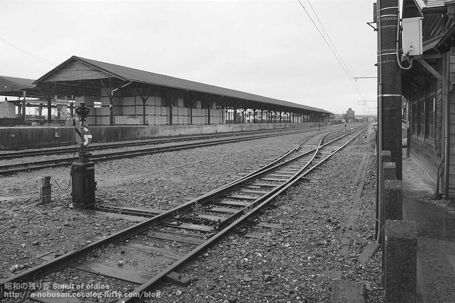 P4120622_minoakasaka_station