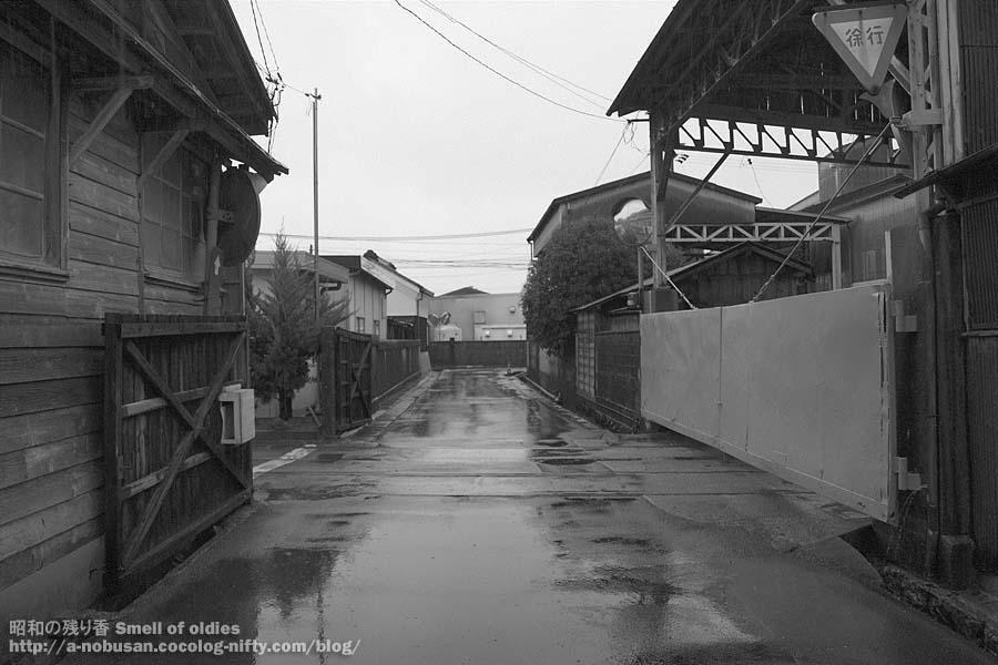 P4120681_yabashi_sekizai