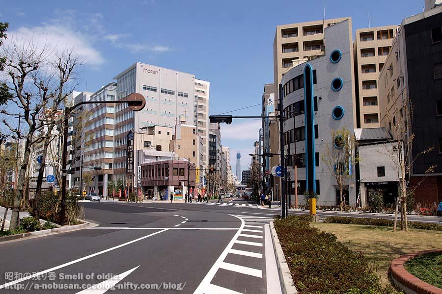 P4140097_higashinihonbashi