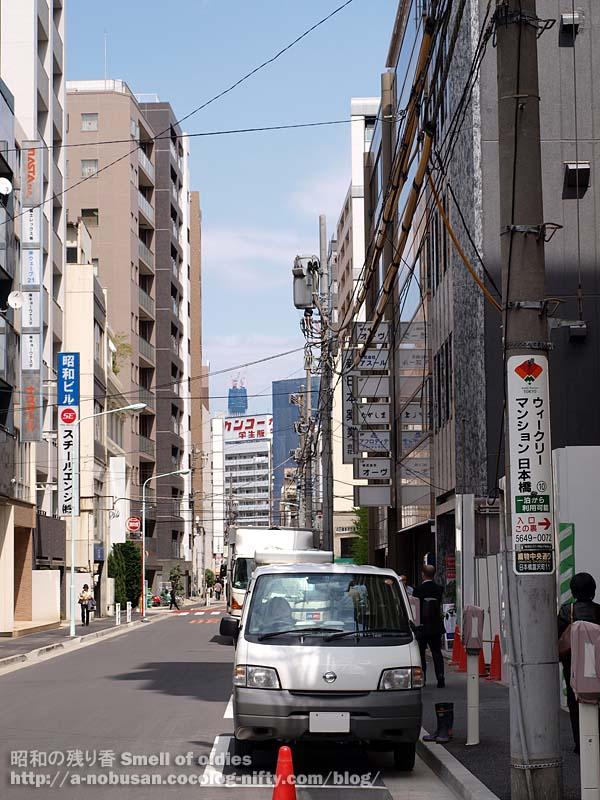 P4140114_kanko_skytree