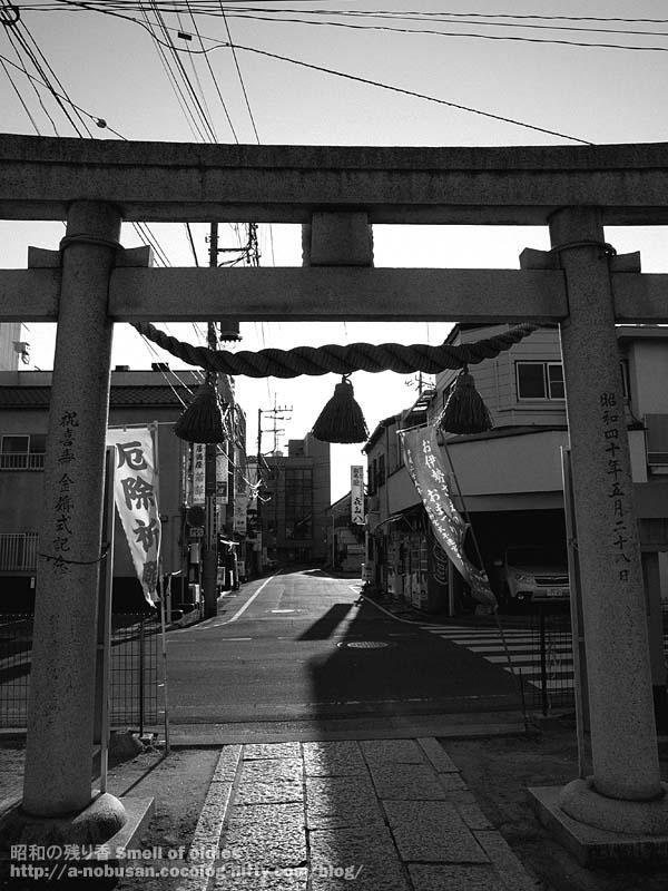 P4240100_hachimansama