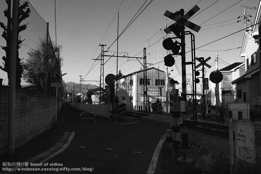 P4240212_ogawasanchi_fumikiri
