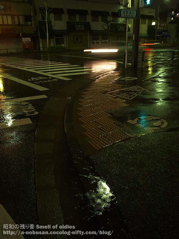 P4270130_rain_crossing