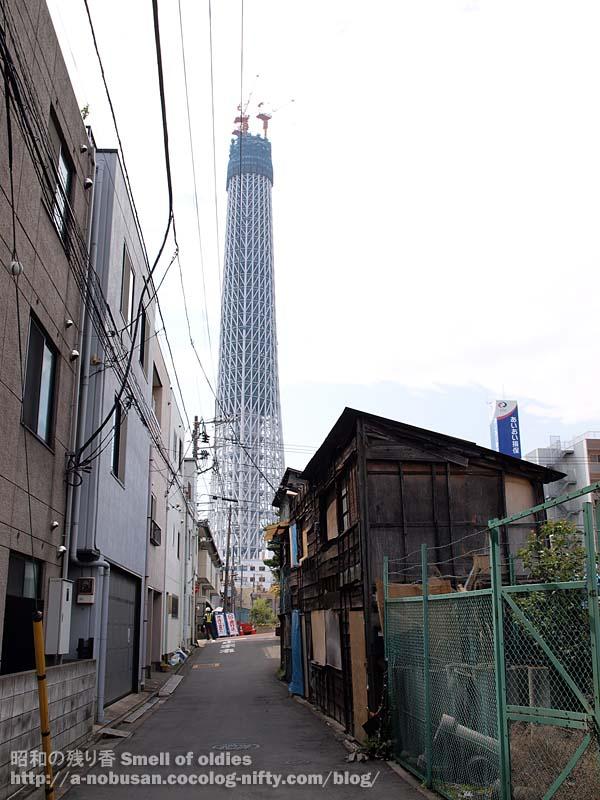 P4290453_nishi_jyukkenbashi