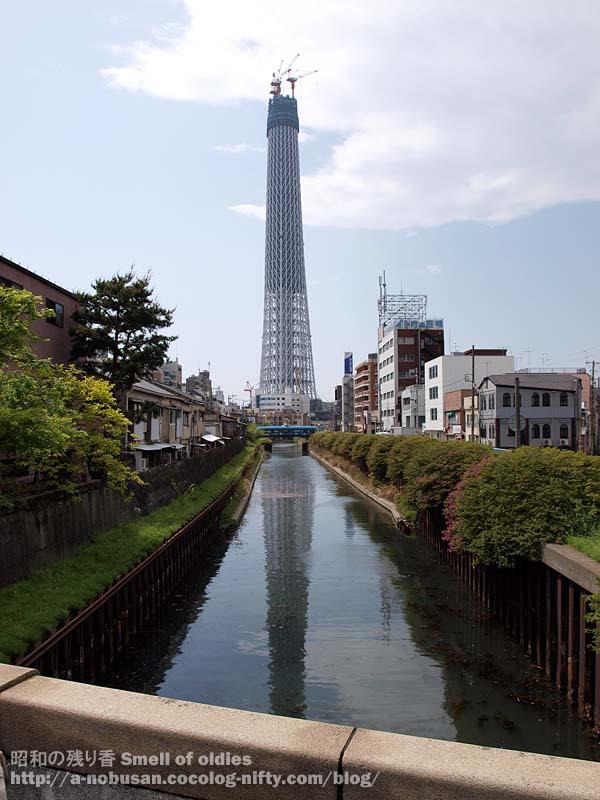 P4290465_jyukkenbashi